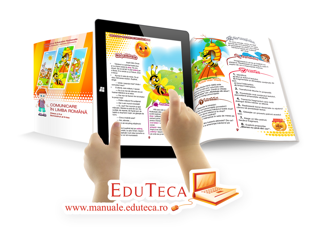 manual_digital_eduteca_ascendia_design2